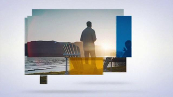 Northwestern Mutual TV Spot, 'Connect the Dots' - Thumbnail 2