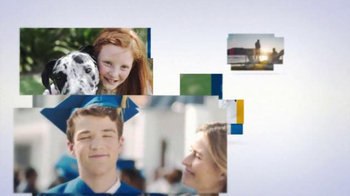 Northwestern Mutual TV Spot, 'Connect the Dots' - Thumbnail 4