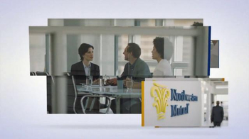 Northwestern Mutual TV Spot, 'Connect the Dots' - Thumbnail 5