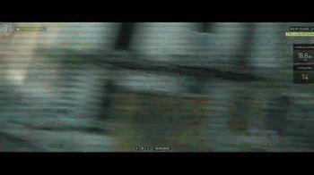 Captain America: Civil War - Alternate Trailer 4