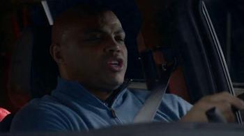 Capital One TV Spot, 'Nicknames' Ft. Charles Barkley, Samuel L. Jackson - Thumbnail 3