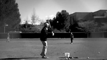 NCAA TV Spot, 'Fields' - Thumbnail 5
