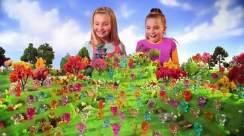 Crystal Surprise! Babies TV Spot, 'Hundreds to Collect' - Thumbnail 3