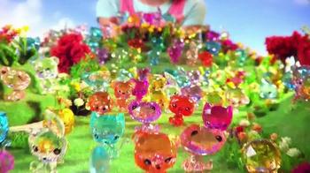 Crystal Surprise! Babies TV Spot, 'Hundreds to Collect' - Thumbnail 4