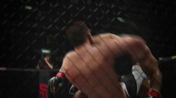 EA Sports UFC 2 TV Spot, 'Gameplay Series' - Thumbnail 5