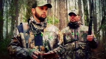Knight & Hale TV Spot, 'Bigger Than the Hunt'