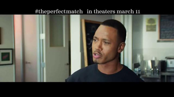 The Perfect Match - Alternate Trailer 7