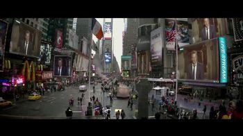 London Has Fallen - Alternate Trailer 21