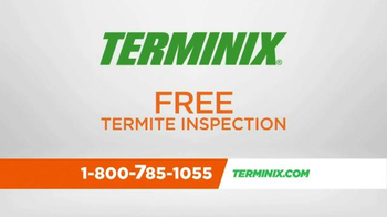 Terminix TV Spot, 'Science Project' - Thumbnail 9