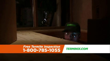 Terminix TV Spot, 'Science Project' - Thumbnail 6