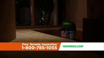 Terminix TV Spot, 'Science Project' - Thumbnail 6