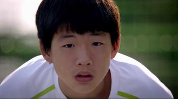 Wilson Tennis TV Spot, 'Generation Fast' Song by DJ Brownie - Thumbnail 7
