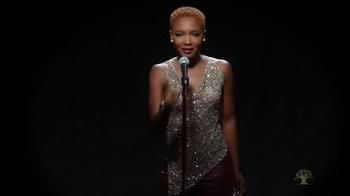 As I Am TV Spot, 'Spoken Word: Wants and Needs' - Thumbnail 2