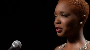 As I Am TV Spot, 'Spoken Word: Wants and Needs' - Thumbnail 3