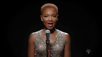 As I Am TV Spot, 'Spoken Word: Wants and Needs' - Thumbnail 5