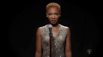 As I Am TV Spot, 'Spoken Word: Wants and Needs' - Thumbnail 6