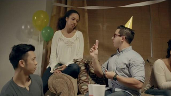 Party City TV Spot, 'Throw a Party City Party: St. Patrick's Day' - Thumbnail 3