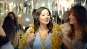 Party City TV Spot, 'Throw a Party City Party: St. Patrick's Day' - Thumbnail 5