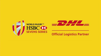 DHL Partnerships TV Spot, 'Great Is in the Detail' - Thumbnail 6
