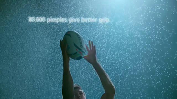 DHL Partnerships TV Spot, 'Great Is in the Detail' - Thumbnail 3