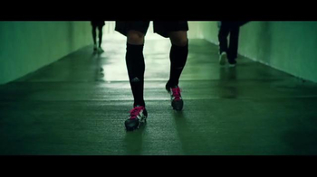Heineken TV Spot, 'Soccer Is Here: David Villa' - Thumbnail 1