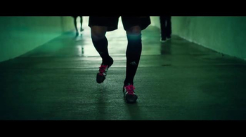 Heineken TV Spot, 'Soccer Is Here: David Villa' - Thumbnail 2