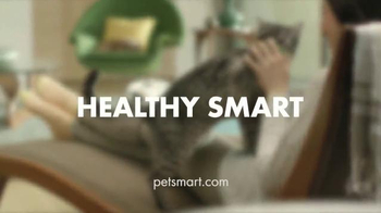 PetSmart TV Spot, 'Healthy Choices' Song by Queen - Thumbnail 8