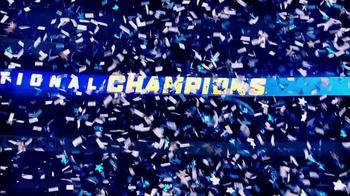 NCAA.com TV Spot, 'The Road to National Championships' - Thumbnail 1
