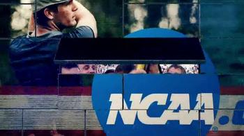 NCAA.com TV Spot, 'The Road to National Championships' - Thumbnail 2