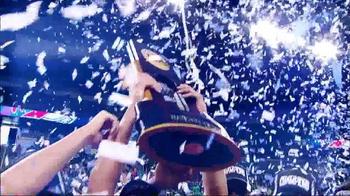 NCAA.com TV Spot, 'The Road to National Championships' - Thumbnail 7