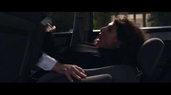 My Big Fat Greek Wedding 2 - Alternate Trailer 5