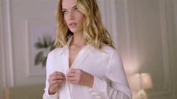 Soma Enticing Lift TV Spot, 'Uplifting' Song by Erin McCarley