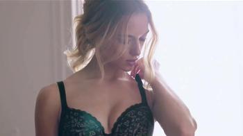Soma Enticing Lift TV Spot, 'Uplifting' Song by Erin McCarley - Thumbnail 2