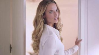 Soma Enticing Lift TV Spot, 'Uplifting' Song by Erin McCarley - Thumbnail 7