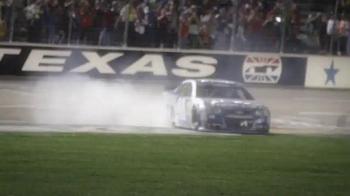 Texas Motor Speedway TV Spot, '2016 Duck Commander 500' - Thumbnail 8