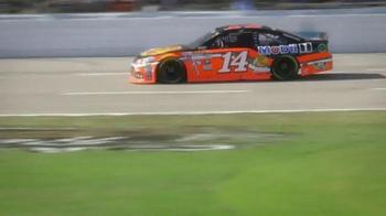 Texas Motor Speedway TV Spot, '2016 Duck Commander 500' - Thumbnail 5