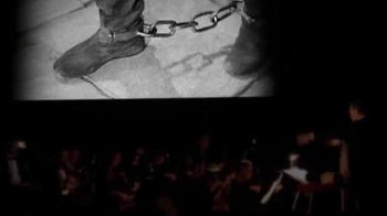 2016 TCM Classic Film Festival TV Spot, 'Let's Gather' - Thumbnail 3
