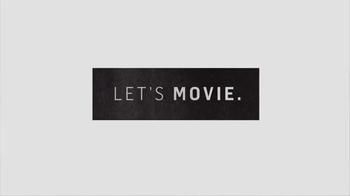 2016 TCM Classic Film Festival TV Spot, 'Let's Gather' - Thumbnail 6