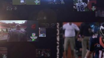 DIRECTV TV Spot, 'Congratulations Peyton Manning From DirecTV' - Thumbnail 1