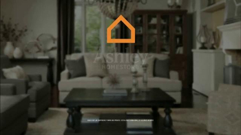 Ashley Furniture Homestore Anniversary Sale TV Spot, 'Friday' - Thumbnail 6