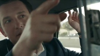 Mazda TV Spot, 'Driving Matters: Passenger' Song by Patsy Cline - Thumbnail 2