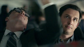 Mazda TV Spot, 'Driving Matters: Passenger' Song by Patsy Cline - Thumbnail 3