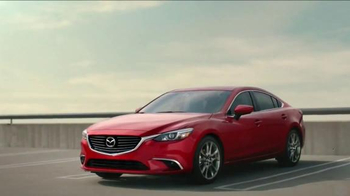 Mazda TV Spot, 'Driving Matters: Passenger' Song by Patsy Cline - Thumbnail 5