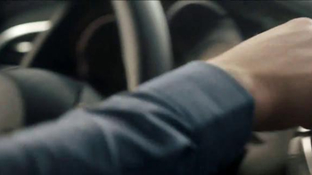 Mazda TV Spot, 'Driving Matters: Passenger' Song by Patsy Cline - Thumbnail 6