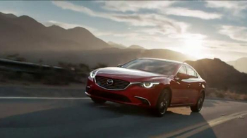 Mazda TV Spot, 'Driving Matters: Passenger' Song by Patsy Cline - Thumbnail 9