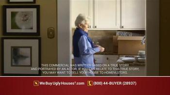 HomeVestors TV Spot, 'Trusted Listed' - Thumbnail 1