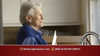 HomeVestors TV Spot, 'Trusted Listed' - Thumbnail 3