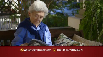 HomeVestors TV Spot, 'Trusted Listed' - Thumbnail 6