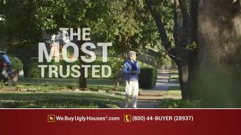 HomeVestors TV Spot, 'Trusted Listed' - Thumbnail 7