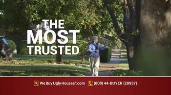 HomeVestors TV Spot, 'Trusted Listed' - Thumbnail 8